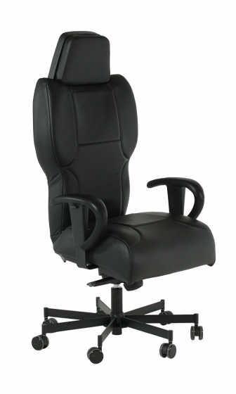 Best 24 7 Chair Concept Seating 3142r1