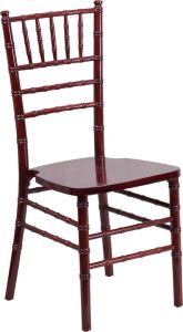 HUSKY Seating® 1100 LB Chiavari Chair