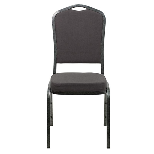 Heavy Duty Banquet Chairs