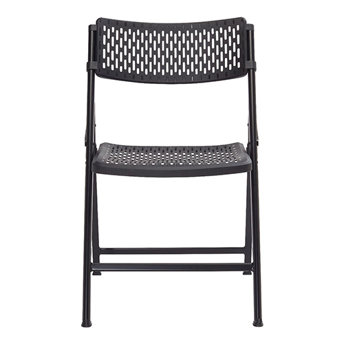 Heavy Duty Folding Chairs