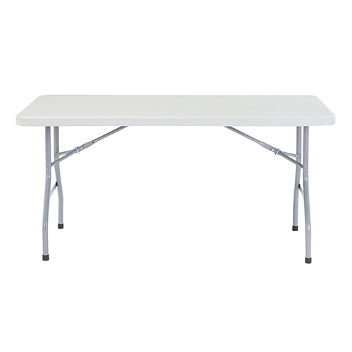 Heavy Duty Folding Tables