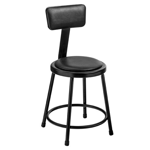Heavy Duty Shop Stools