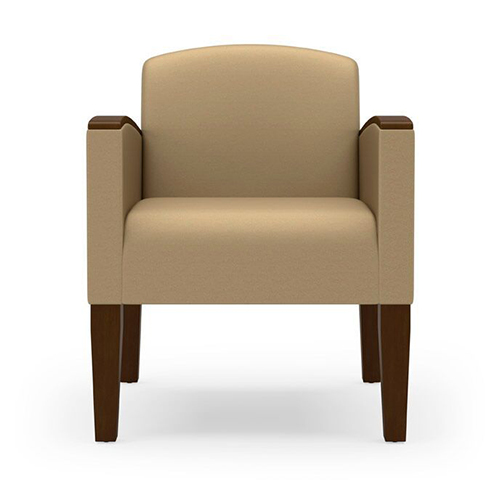 Heavy Duty Reception Chairs
