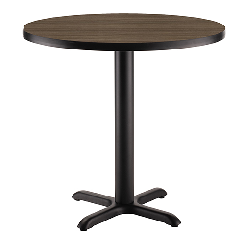 Heavy Duty Restaurant Tables