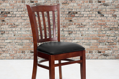 Dining Chairs for Senior Living