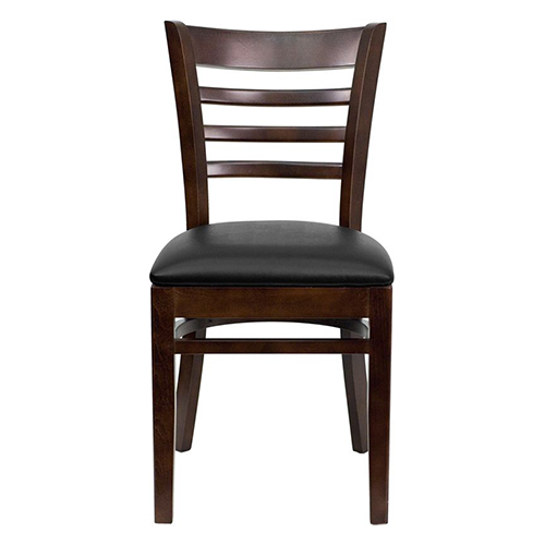 Heavy Duty Wood Chairs